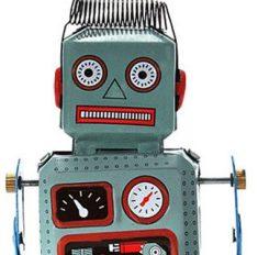 cropped-vintage-mechanical-clockwork-wind-up-toys-walking-radar-robot-tin-toy-retro-vintage-gift-kids-children_640x6401.jpg