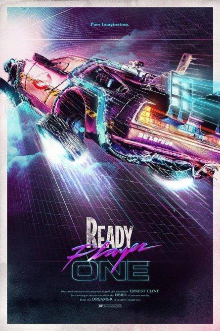 DeLorean, Ready Player One,.jpg