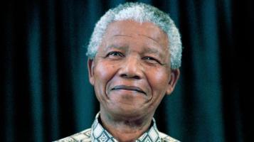 Mandela, www.nerdatron.com, Redeker, World War Z