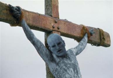 jesus was an engineer, fan theory theories, www.nerdatron.com, prometheus 3