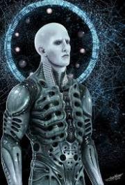 jesus was an engineer, fan theory theories, www.nerdatron.com, prometheus 4