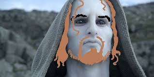 jesus was an engineer, fan theory theories, www.nerdatron.com, prometheus