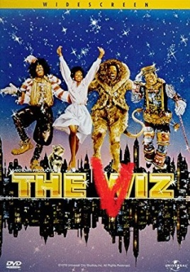 The Wiz, www.nerdatron.com, The Viz edit